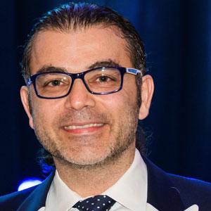 Dr. Bassem Elhassan