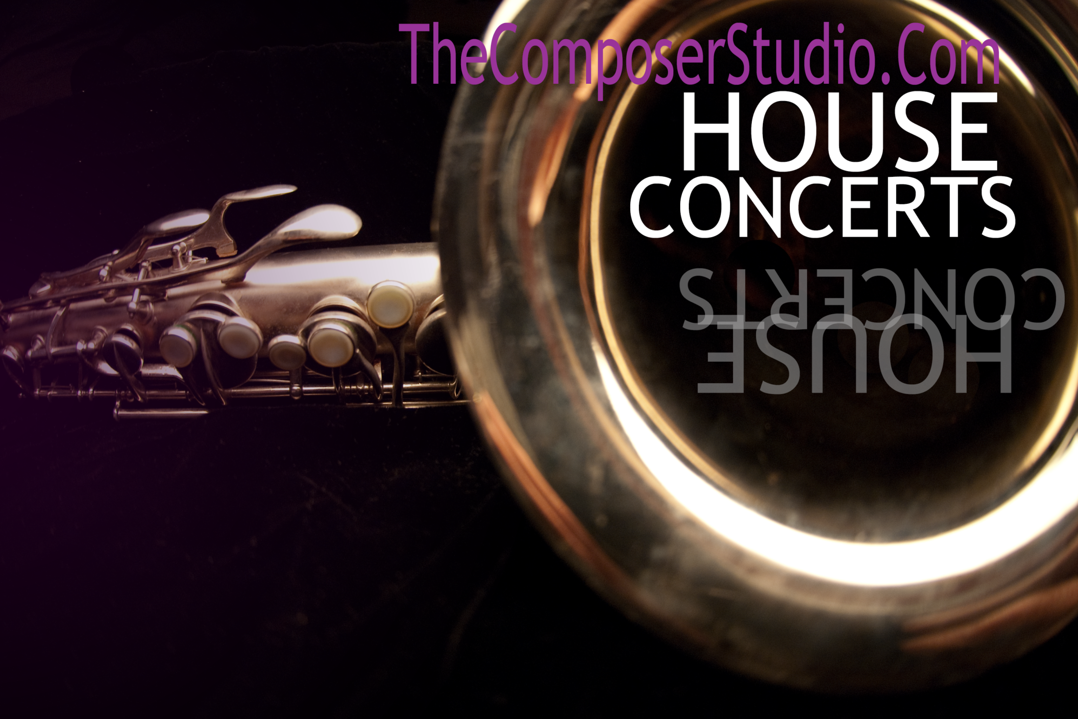 House-Concert-Banner-