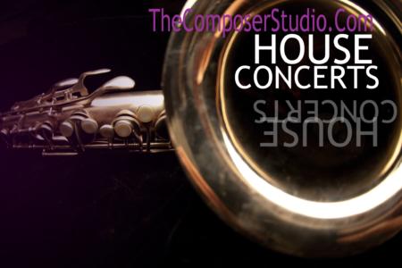 House-Concert-Banner-